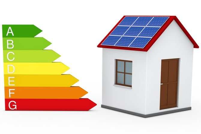 Budujmy ekologicznie, ale wydajnie – branża apeluje ws. zmian w Warunkach Technicznych www.freeimages.com