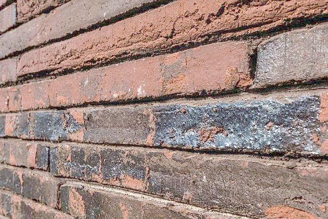 Poznaj rodzaje ceramicznych elementów murowych stosowanych do wznoszenia ścian nośnych, nienośnych wewnętrznych i zewnętrznych oraz działowych Fot. Wienerberger