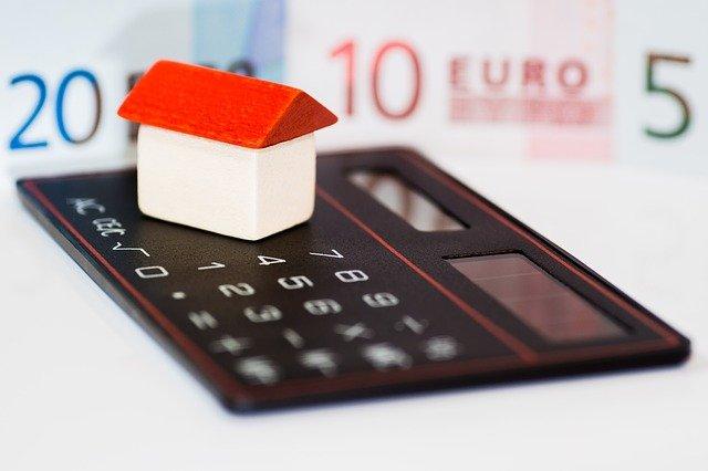 Ile kosztuje termomodernizacja? www.pixabay.com