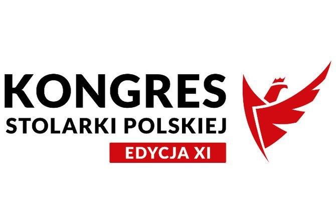 Nowy termin XI Kongresu Stolarki Polskiej POiD