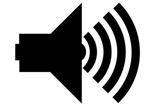 Jakie są źródła hałasu oddziałujące na budynki? www.pixabay.com