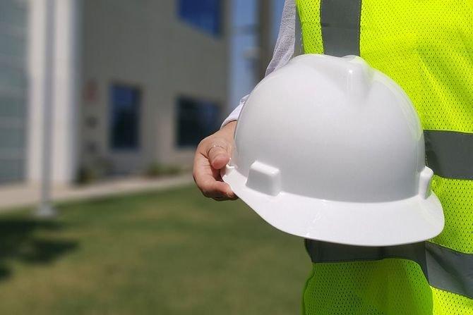 Proces inwestycyjno-budowlany po nowemu – od dokumentacji papierowej do cyfrowej www.pixabay.com