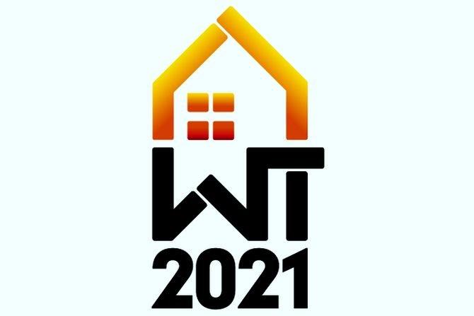 Jak projektować ściany zewnętrzne z uwzględnieniem wymagań cieplno-wilgotnościowych od 1 stycznia 2021 r.?