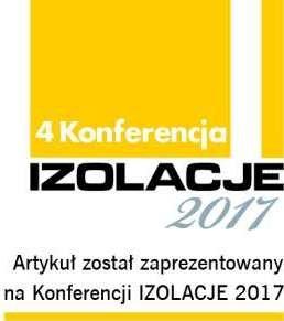 konferencja izolacji2