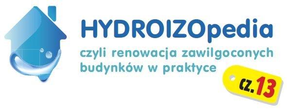 odtwarzanie hydroizolacji logo 1