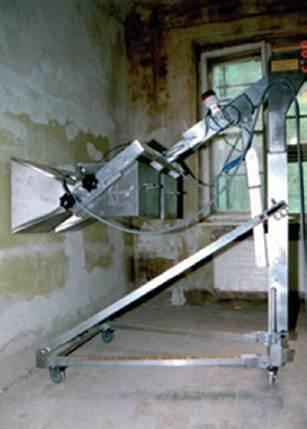 renowacja obiektow zabytkowych2
