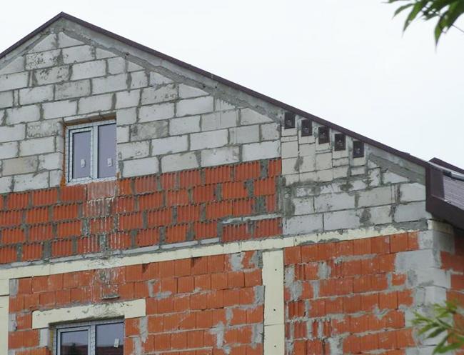 Kumulacja błędów; fot.: T. Rybarczyk
