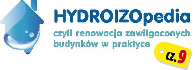 wtorne hydroizolacje hydroizopedia cz9