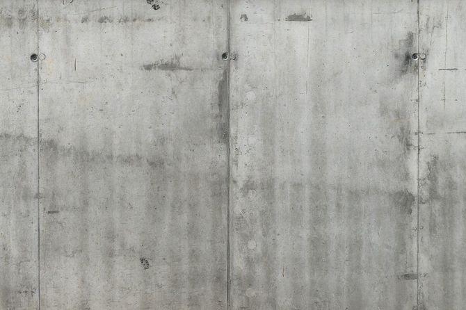Poznaj izolacyjność akustyczną przegród betonowych fot. www.pixabay.com