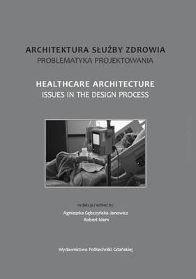 architektura sluzby zdrowia