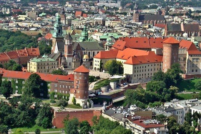 Program LIFE: polski projekt z rekordowym wsparciem www.pixabay.com