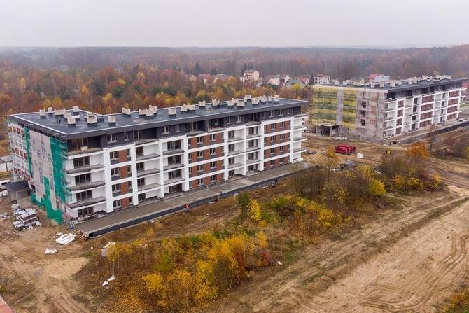 Mieszkania na wynajem w Mińsku Mazowieckim – kryteria naboru PFR Nieruchomości