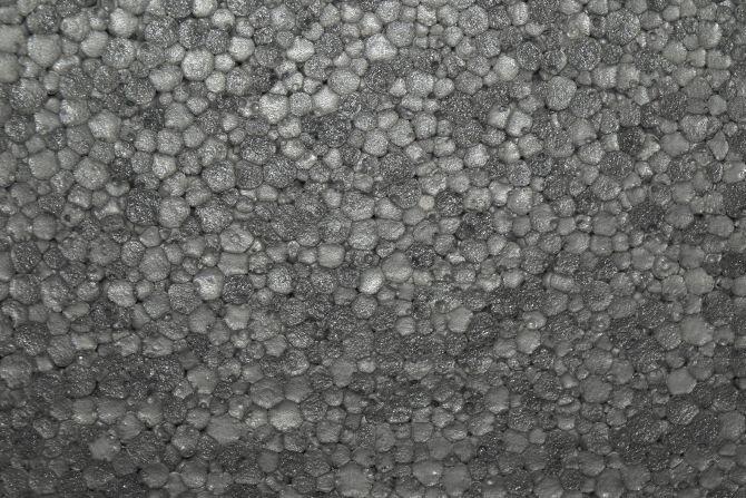 Poznaj nowoczesne materiały termoizolacyjne oraz ich zastosowanie zgodne z WT 2021 Fot. PSPS
