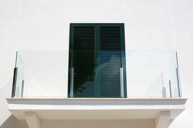 Poznaj wpływ mostków cieplnych w balkonach na izolacyjność budynku, fot. www.pixabay.com