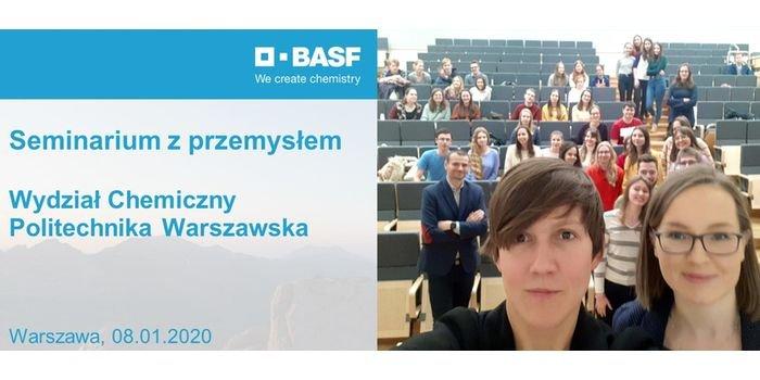fot. BASF Polska