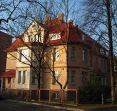 FOT. 4. Budynek B5