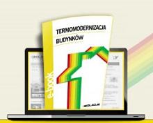termomodernizacja - e-book