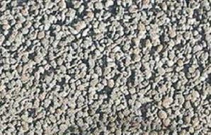Fot. 2. Keramzytobeton wykonany na bazie keramzytu o frakcji ziarna 2–4 mm