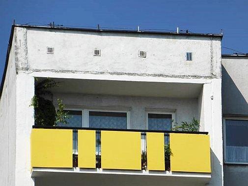 fot3 renowacja dachow plaskich 1