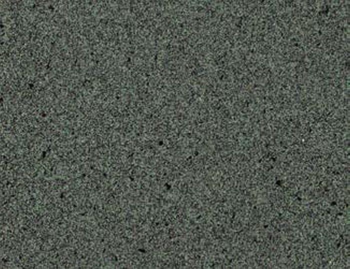 FOT. 3. Wyprawa zewnętrzna (tynk mozaikowy) imitująca granit; fot.: Stowarzyszenie na Rzecz Systemów Ociepleń