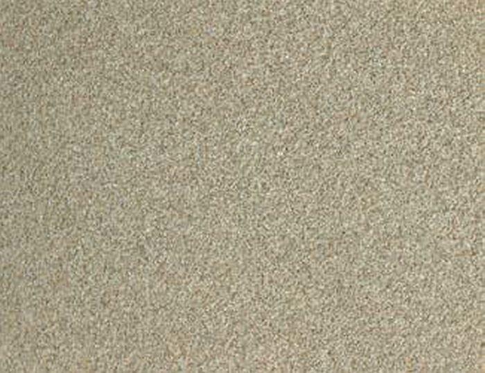 FOT. 4. Wyprawa zewnętrzna (tynk mozaikowy) imitująca piaskowiec; fot.: Stowarzyszenie na Rzecz Systemów Ociepleń