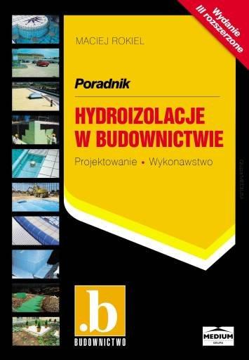 hydroizolacje m rokiel 2018