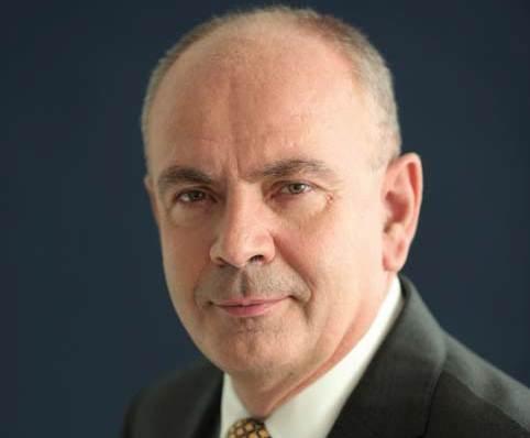 Jacek Michalak – prezes Stowarzyszenia na Rzecz Systemów Ociepleń