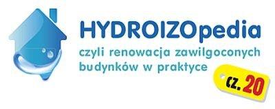 logo ochrona budynkow przed radonem