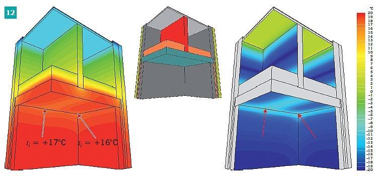 rys12 renowacja dachow plaskich
