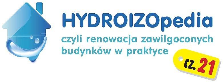 logo tynki stosowane