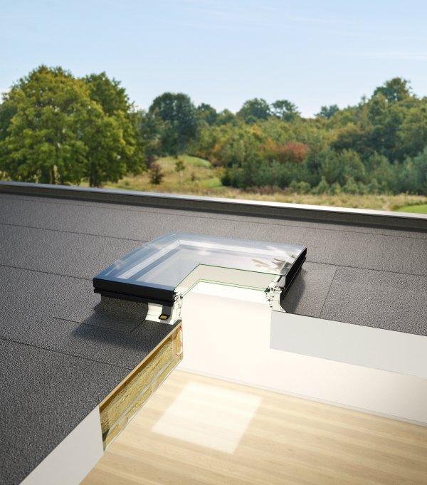 velux okna dachy plaskie5