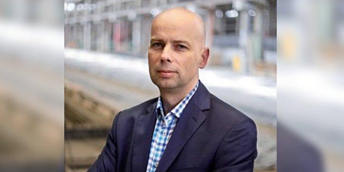 Przemysław Borek – wiceprezes zarządu Pekabex SA, prezes zarządu Pekabex Bet SA, członek zarządu Pekabex Pref Sp. z o.o. Pekabex