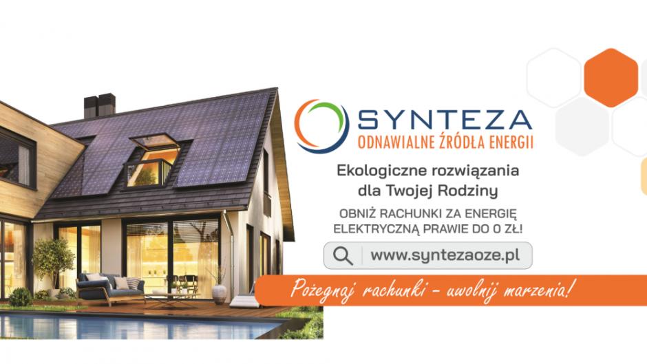 synteza fot1