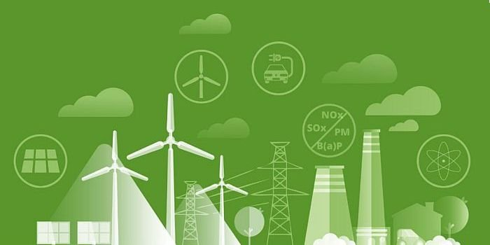 Rys. Ministerstwo Klimatu i Środowiska
