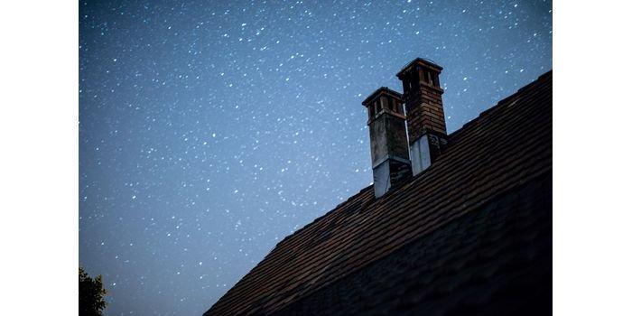 Ubożsi powinni mieć możliwość prefinansowania termomodernizacji domów, fot. Unsplash