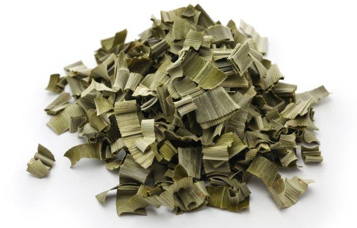 biomasse bauder ecofolie prod3