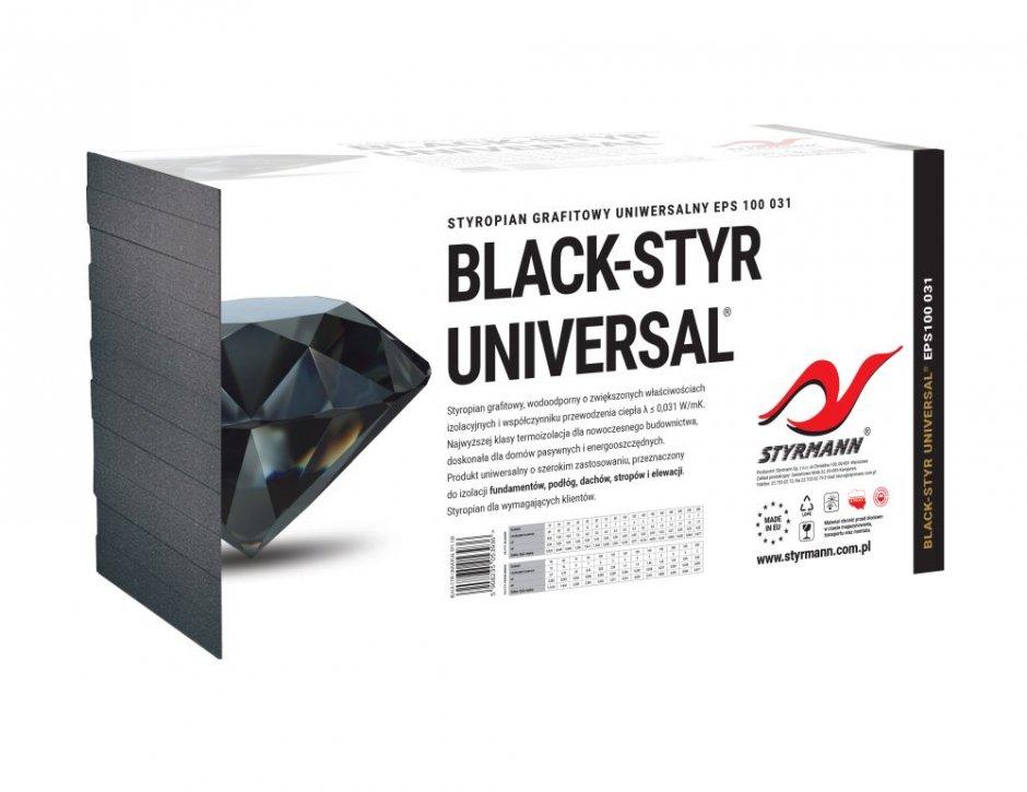 blackstyrmock styrmann styropian1