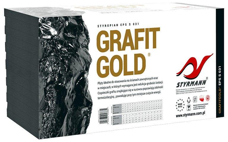 grafit gold styrmann fot2
