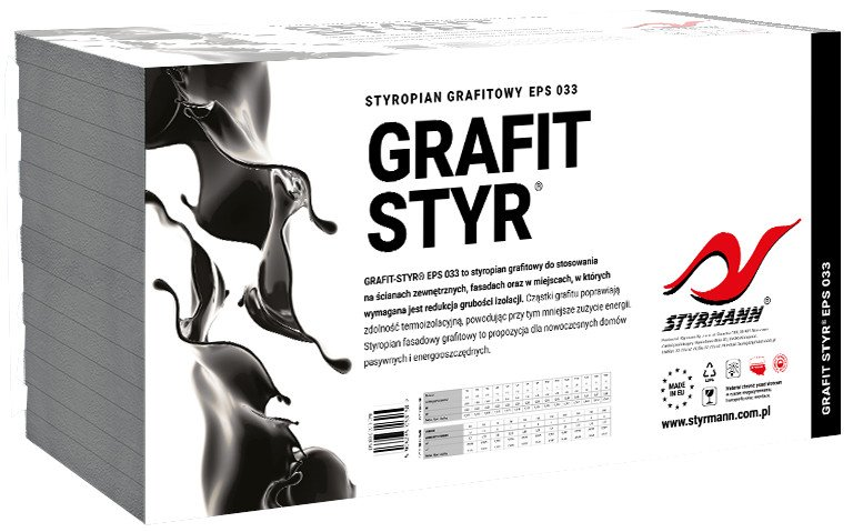 grafit styr33 styrmann fot3