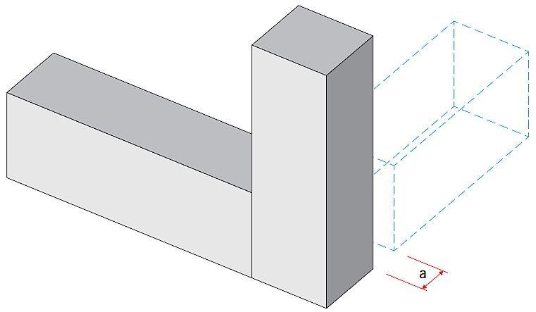 rys10 mechaniczne mocowanie