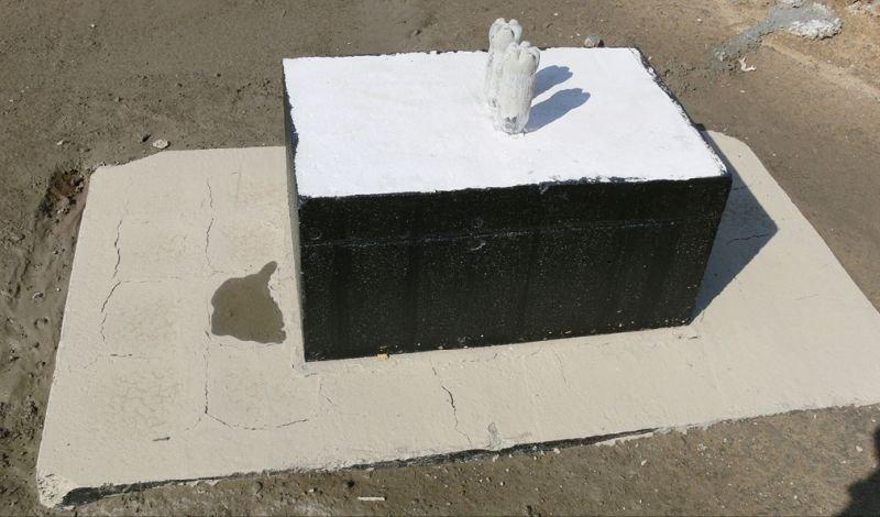fot4 sciskanie betonu