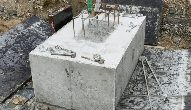 fot7 sciskanie betonu
