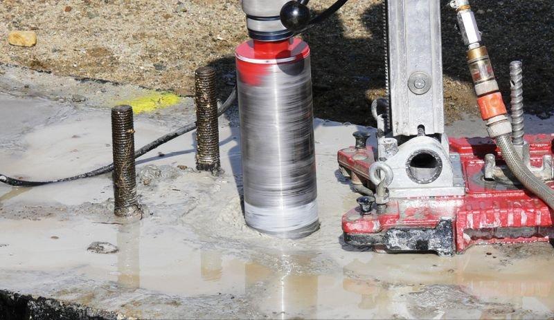 fot9 sciskanie betonu