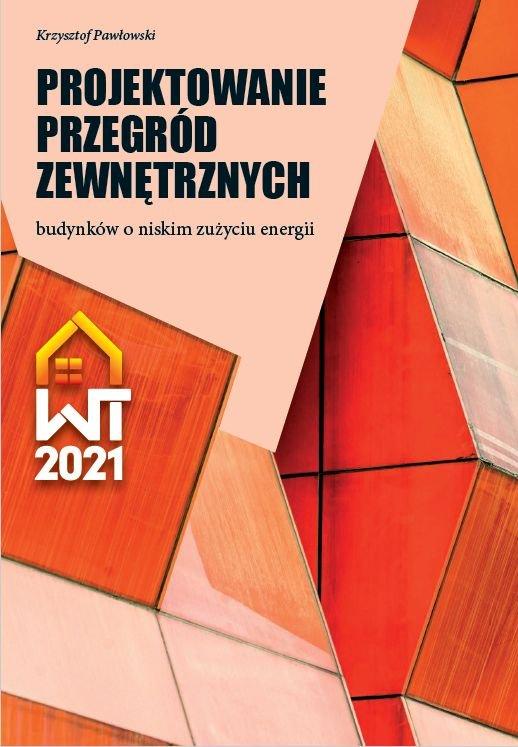 projektowanie przegrod budynkow wt2021 1