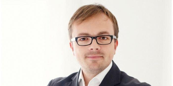 Romuald Chrapek, członek zarządu Stowarzyszenia Producentów Wełny Mineralnej: Szklanej i Skalnej MIWO, fot. MIWO
