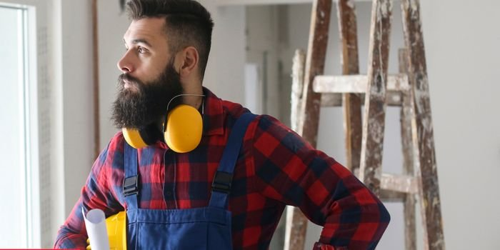 Zadłużenie firm budowlanych – przyczyny i perspektywy, fot. KRD