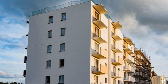 Już wkrótce rusza nabór na mieszkania w Nowym Targu, fot. PFR Nieruchomości